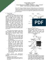 Modul 7 Magnetic Separator