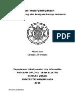 PENGERTIAN BUDAYA.docx
