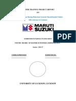 123456789.pdf