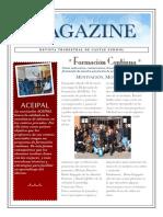 Magazine 14