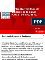 04 SantanderUniversidades