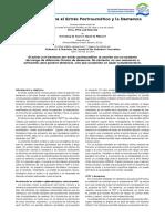 Asociación entre estrés postraumático y demencia.pdf