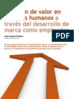Creacion-de-valor-en-recursos-humanos.pdf