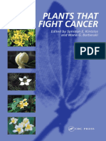 47410172-Plants-That-Fight-Cancer.pdf