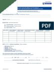 Modelo de Datos Entidad Bancaria
