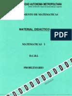 PROBLEMARIO-CALCULO1.pdf