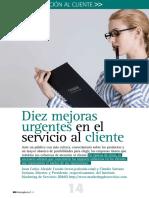 dossier atenció al client ok.pdf