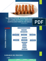 ELABORACIÓN DE  SALCHICHA.pdf