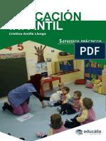 Muestra Sup Infantil PDF