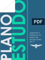 Download-56485-E-book Como Fazer Um Plano de Estudo-3138679