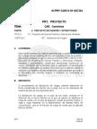 N-PRY-CAR-6-01-007-04.pdf