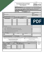 274722551Q.pdf