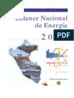 BNE2008.pdf