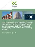 The future role of thermal energy storage in the uk energy system.pdf