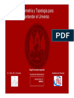 Geometria y Topologia entender Universo-final.pdf