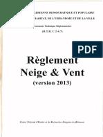 rnv-2013-0-14.pdf