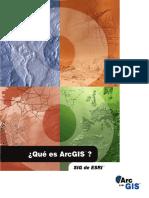 Introduccion en ArcGIS.pdf