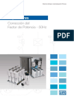 catalogo banco de condensadores.pdf