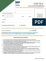 Prilor Admit Card(New) (1)