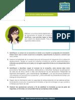 1evidencia_simulacion_cadena.pdf