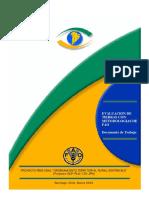 Evaluacion de Tierras con Metodo FAO.pdf