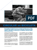 Led Para Bicicleta Con Lx_1723