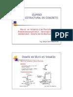 Pantalla.pdf