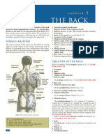 chapter01_TheBack _4_14.pdf