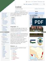 En Wikipedia Org Wiki Grecia Canton
