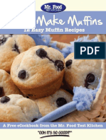 Must-Make_Muffins_Easy_Muffin_Recipes.pdf