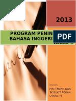 ENGLISH PAPER 2 MODULE.doc