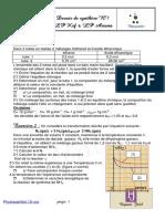 ds1--2013.pdf