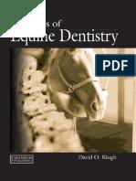 [David_O._Klugh]_Principles_of_Equine_Dentistry.pdf