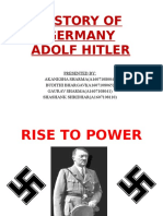 hitler stalin and the destruction of pol and shepley nick
