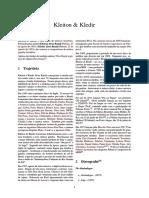 Kleiton & Kledir.pdf