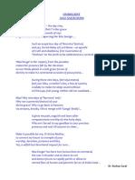 Omniscient Saedi Datri.pdf