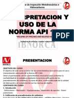 159978855-Presentacion-API-1104