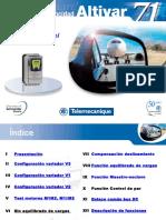ATV71_Maqueta C de Par_ ES