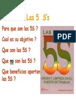Las_5.pdf