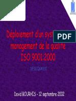 analyse des non conformités chantier btp.pdf