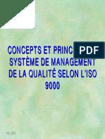 E8 (2).pdf