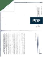 Tomada de Decisões em Cenários Complexos_Cap 1 e 2.pdf