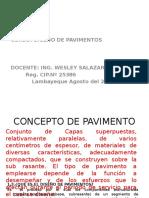 Pavimentos UCV - Copia