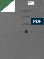 bobbio argomenti contro il diritto naturale.pdf