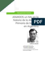 ATAMDOS Devoto.pdf
