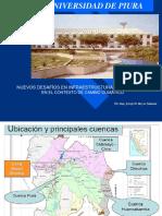 5._Infraestructuras_hidraulicas_JORGE_REYES.pdf