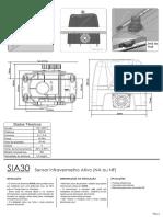 motor-dz-nano-kxh30fs-v12-14.pdf