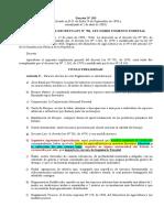 decreto_701.doc