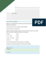 316715030 Modelos Quiz 2 Revision