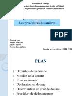 procduresdouanires-130904120147-